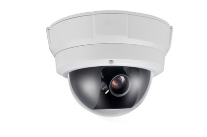 What You Should Know Before Installing Network Security Cameras